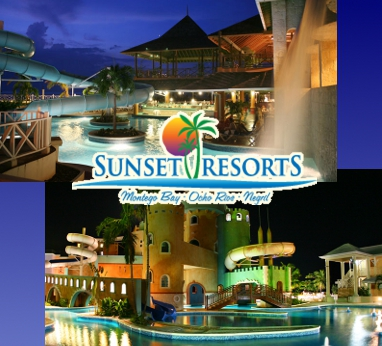 Our Exhibitors The Family Vacation Marketplace Coming To - Sunset beach resort jamaica map